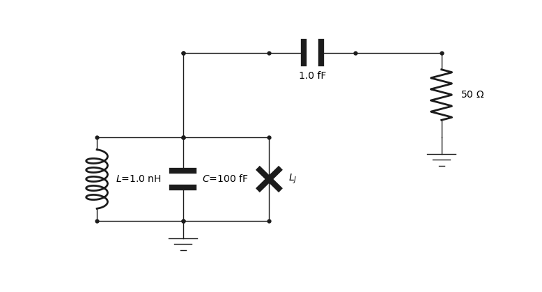 ../_images/Network_example_circuit.png